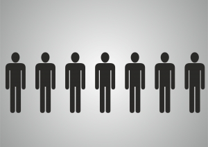 marketresearch_people