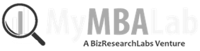 MyMBALab